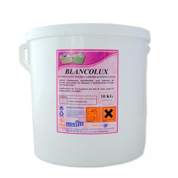 BLANCOLUX 10Kg