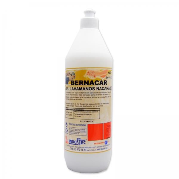 Bernacar 1L