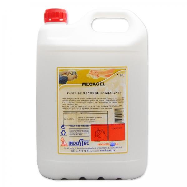 Mecagel-5L