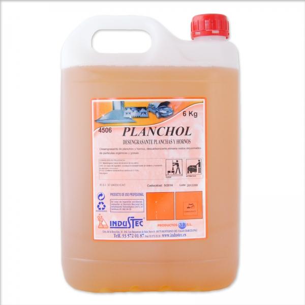 Planchol 6L